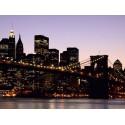 Fotomurales Ciudades New York