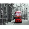Fotomurales Ciudades Londres