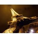 Fotomurales Ciudades París
