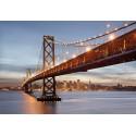 Fotomurales Ciudades San Francisco