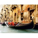 Fotomurales Ciudades Venecia