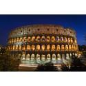 Fotomurales Ciudades Roma