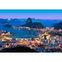Fotomurales Ciudades Rio Janeiro