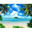 Murales Marinos & Playa