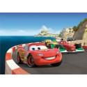 Fotomurales Disney Cars