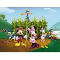 Fotomurales Disney Mickey Mouse