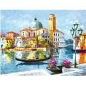 Laminas Ciudades Venecia