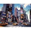 Laminas Ciudades New York